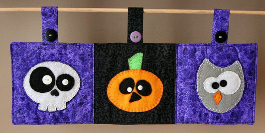 rp_Halloween-Mini-Quilt5_product_main.jpg