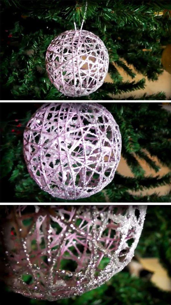 Bolas de navidad - Fotos de bolas de navidad ...